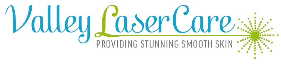 Valley Laser Care